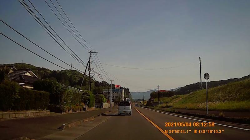 f:id:japan_route:20210908201248j:plain