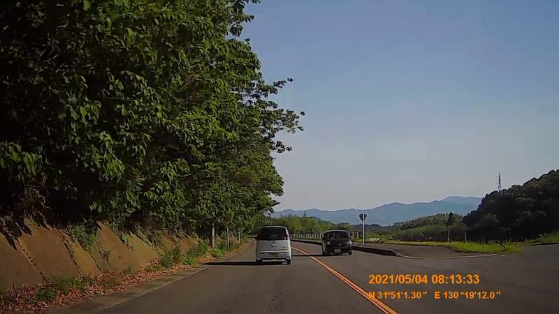 f:id:japan_route:20210908201253j:plain