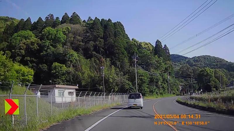f:id:japan_route:20210908201257j:plain
