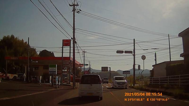 f:id:japan_route:20210908201301j:plain