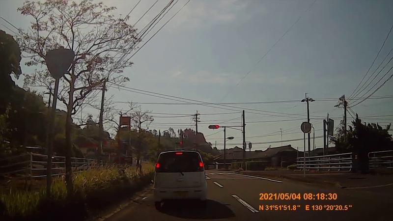 f:id:japan_route:20210908201323j:plain