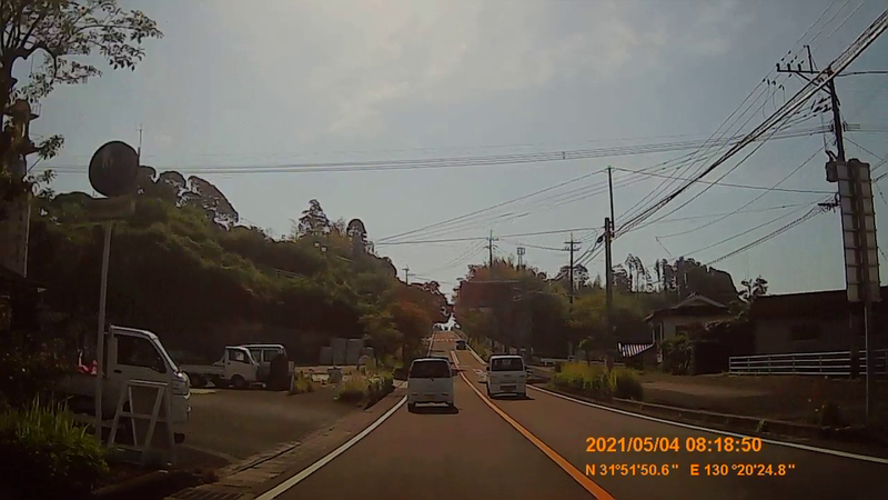 f:id:japan_route:20210908201327j:plain
