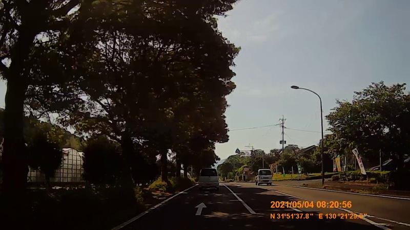 f:id:japan_route:20210908201335j:plain