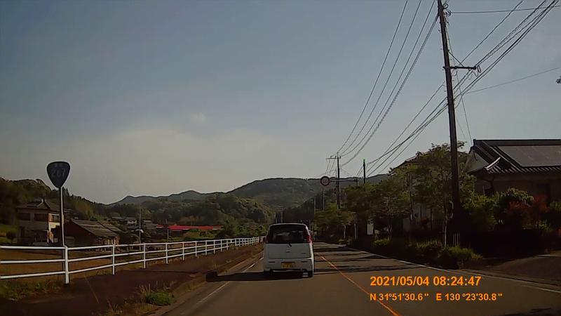f:id:japan_route:20210908201400j:plain