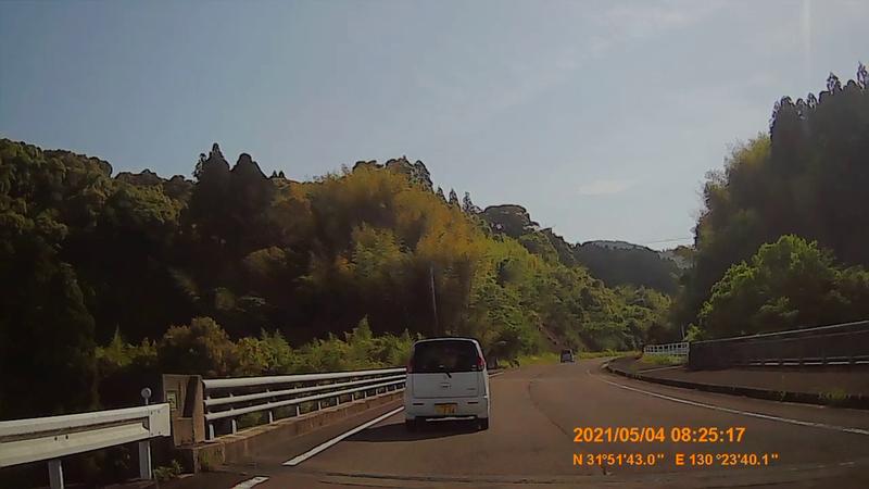 f:id:japan_route:20210908201404j:plain