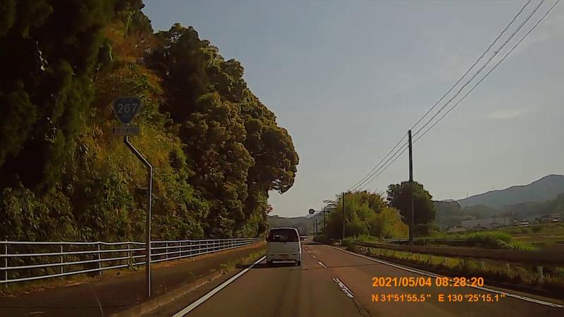 f:id:japan_route:20210908201434j:plain
