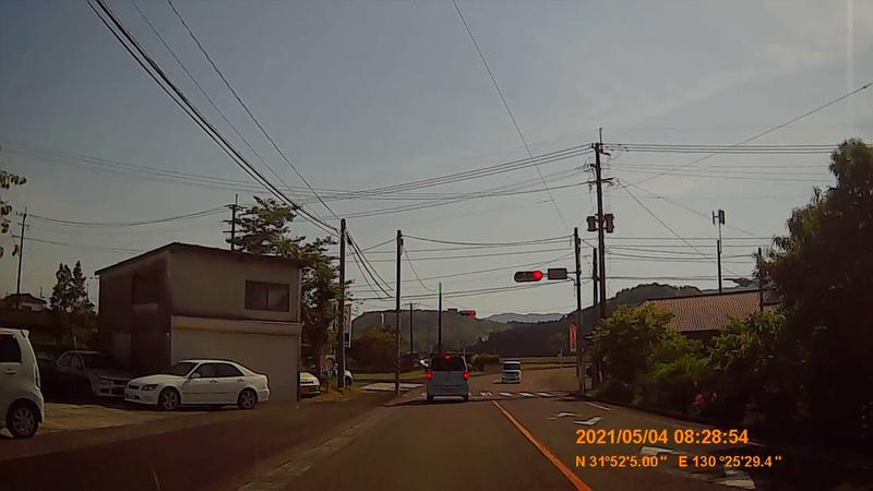 f:id:japan_route:20210908201439j:plain