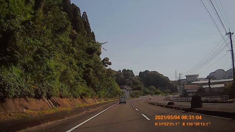 f:id:japan_route:20210908201508j:plain