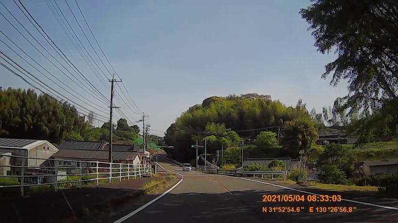 f:id:japan_route:20210908201521j:plain