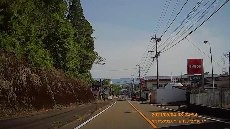 f:id:japan_route:20210908201530j:plain