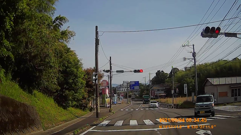 f:id:japan_route:20210908201535j:plain