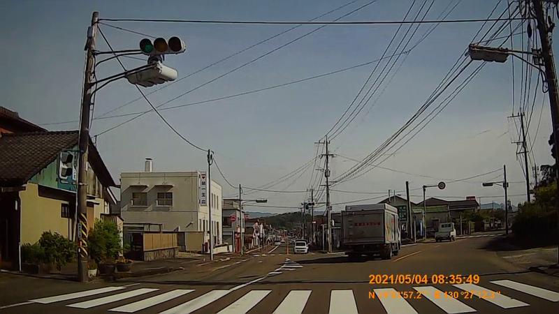f:id:japan_route:20210908201544j:plain