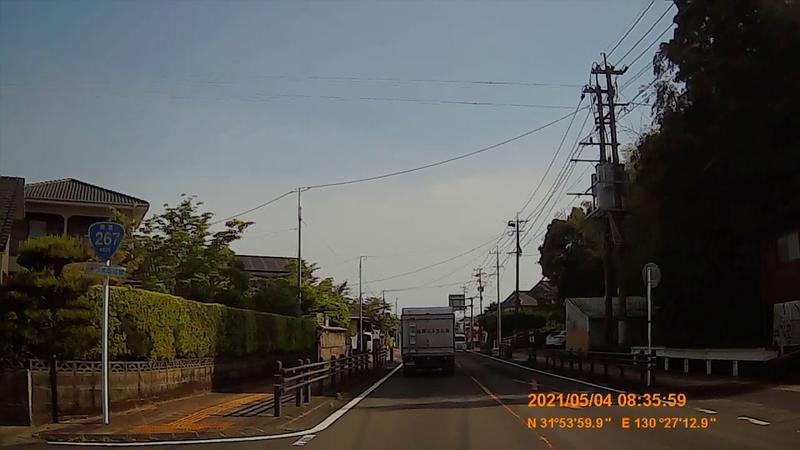 f:id:japan_route:20210908201548j:plain