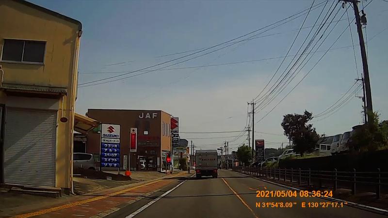 f:id:japan_route:20210908201553j:plain