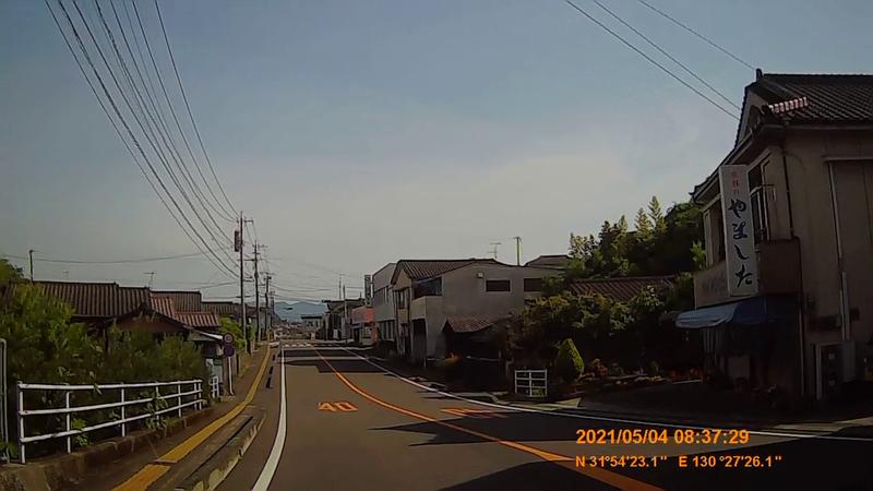 f:id:japan_route:20210908201602j:plain
