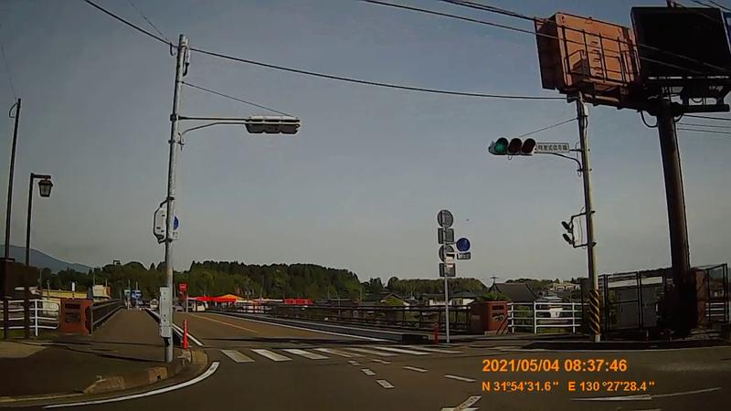 f:id:japan_route:20210908201606j:plain