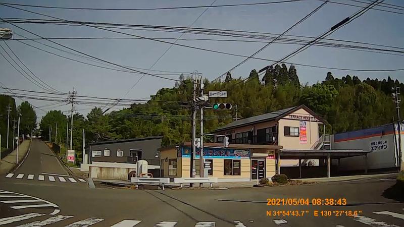 f:id:japan_route:20210908201624j:plain