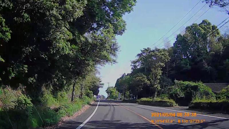 f:id:japan_route:20210908201628j:plain