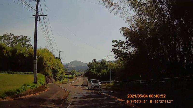 f:id:japan_route:20210908201642j:plain