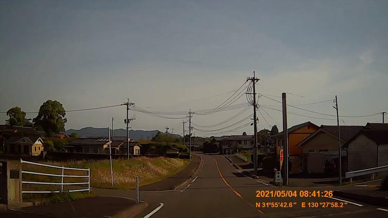 f:id:japan_route:20210908201651j:plain