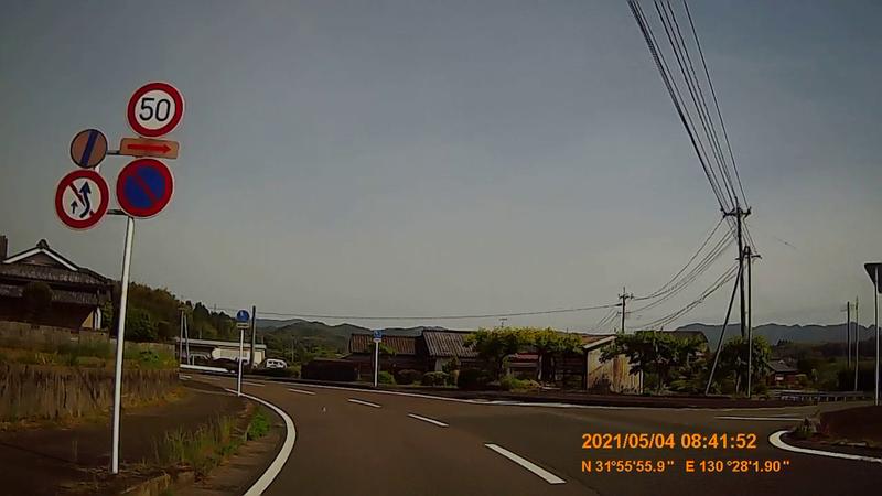 f:id:japan_route:20210908201656j:plain