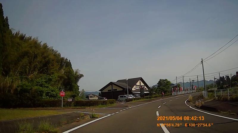 f:id:japan_route:20210908201700j:plain