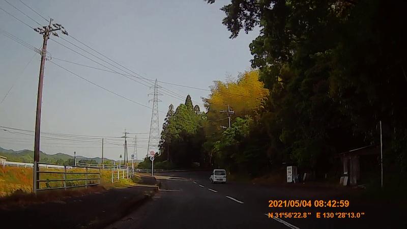 f:id:japan_route:20210908201709j:plain