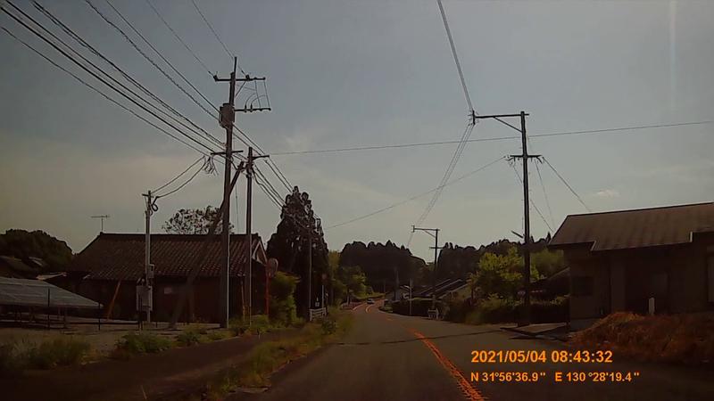 f:id:japan_route:20210908201718j:plain