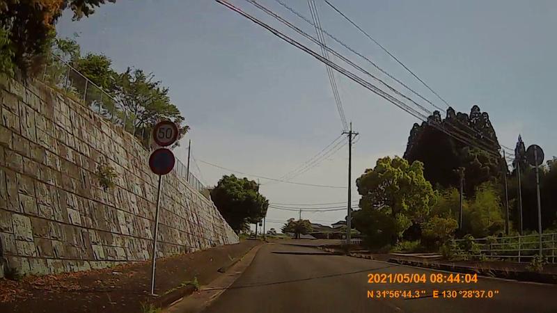 f:id:japan_route:20210908201722j:plain
