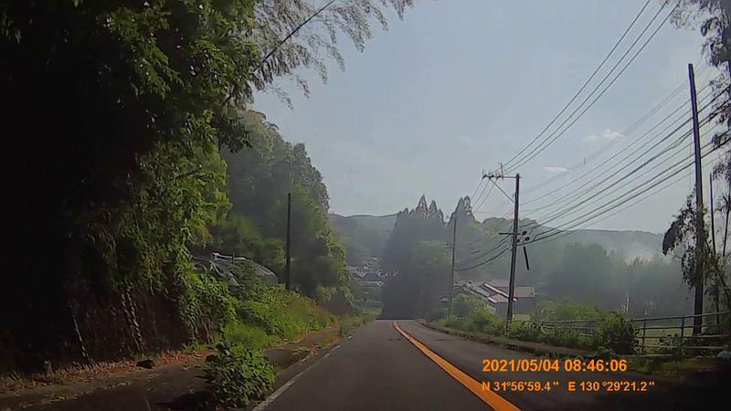 f:id:japan_route:20210908201732j:plain