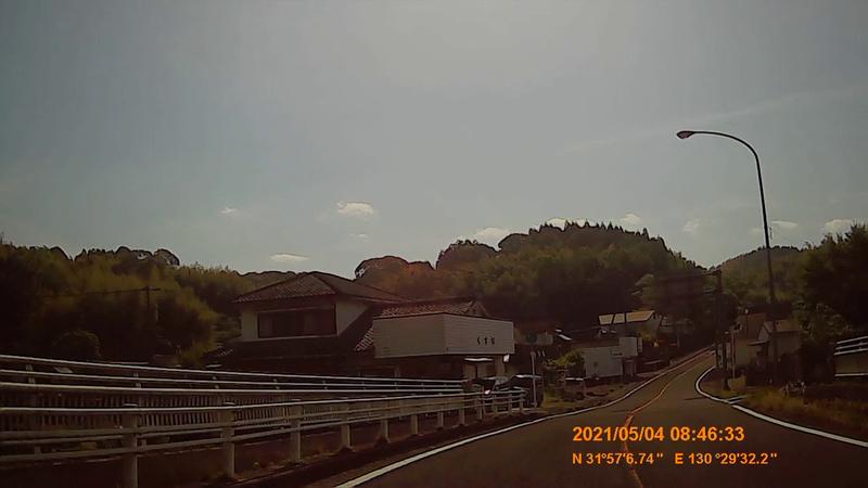 f:id:japan_route:20210908201740j:plain