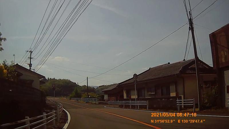 f:id:japan_route:20210908201745j:plain