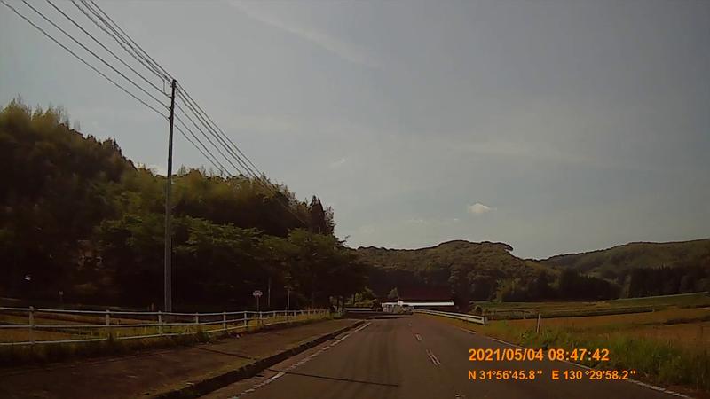f:id:japan_route:20210908201749j:plain