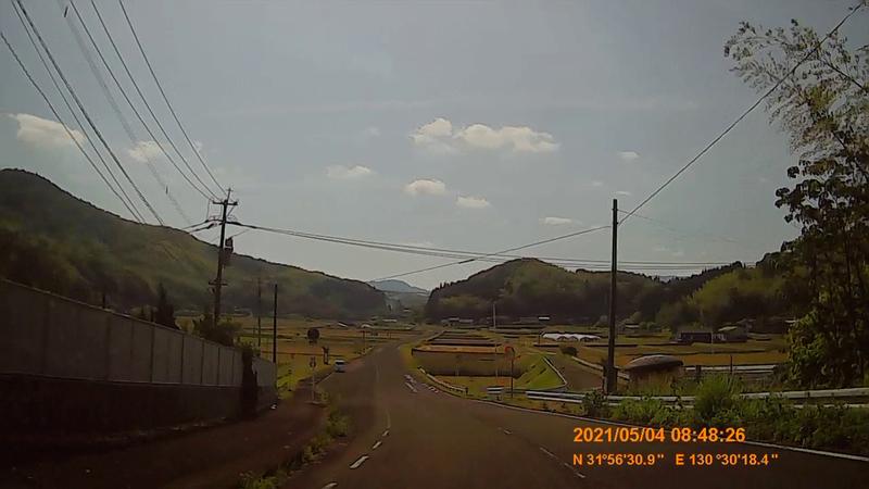 f:id:japan_route:20210908201753j:plain