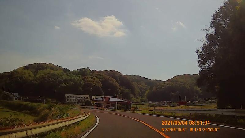 f:id:japan_route:20210908201809j:plain