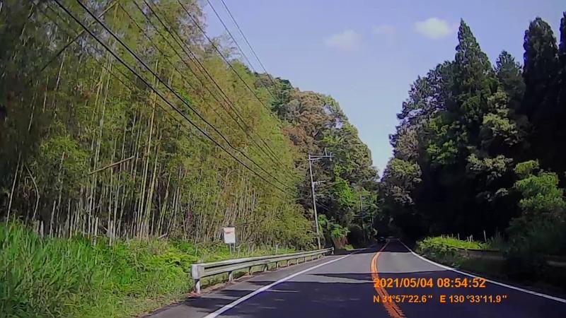 f:id:japan_route:20210908201831j:plain