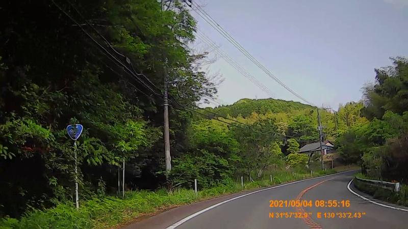 f:id:japan_route:20210908201836j:plain