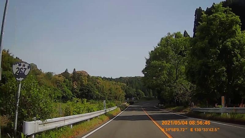 f:id:japan_route:20210908201849j:plain