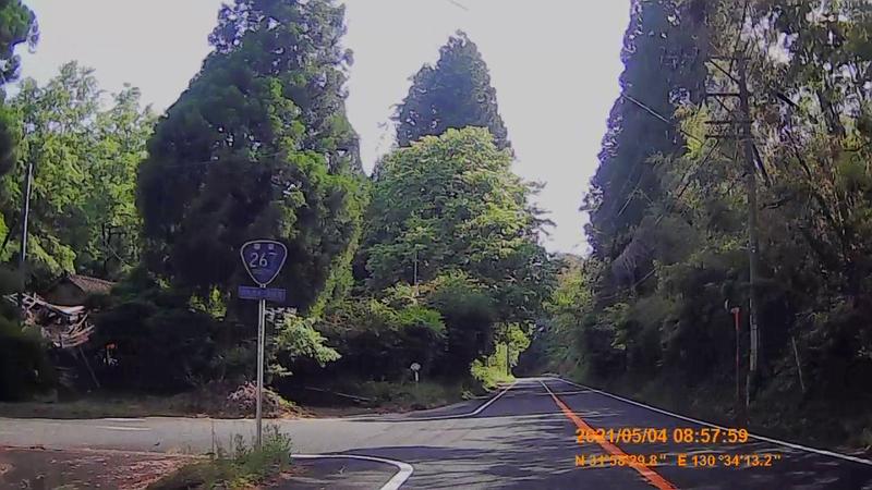 f:id:japan_route:20210908201903j:plain