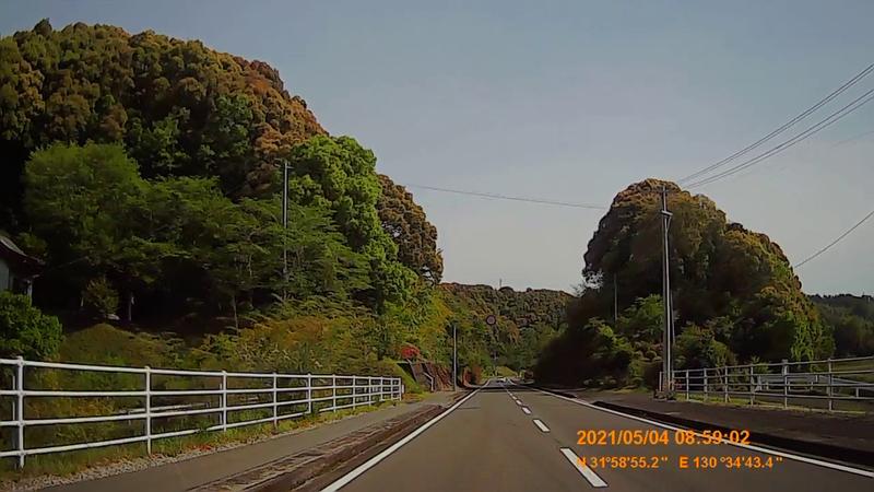 f:id:japan_route:20210908201912j:plain
