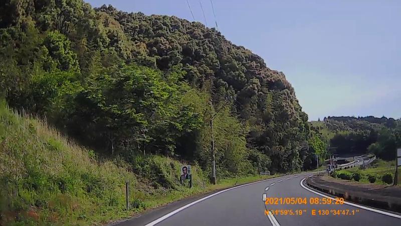 f:id:japan_route:20210908201917j:plain