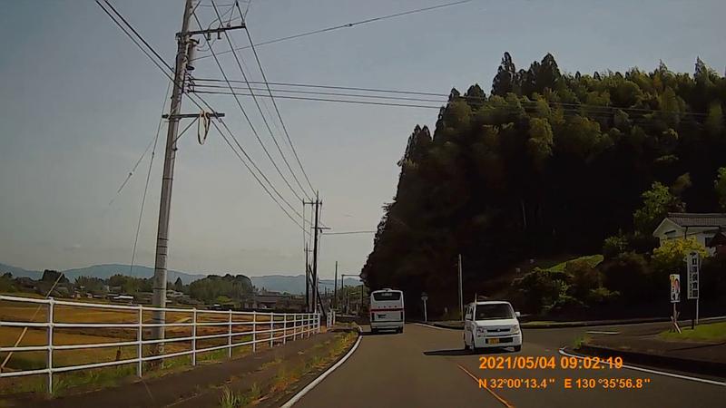 f:id:japan_route:20210908201939j:plain