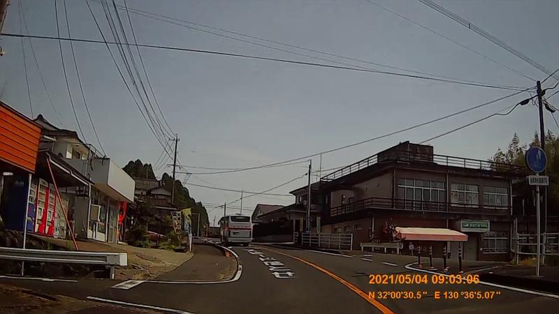 f:id:japan_route:20210908201948j:plain