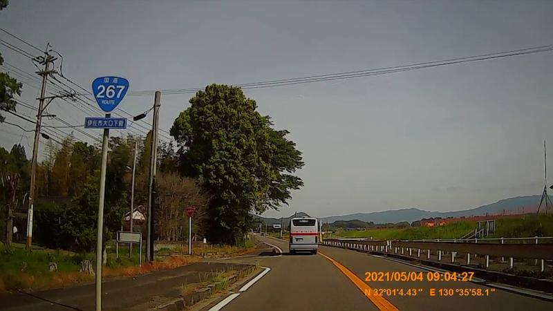 f:id:japan_route:20210908201956j:plain