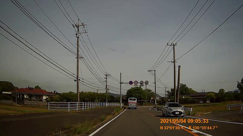 f:id:japan_route:20210908202000j:plain