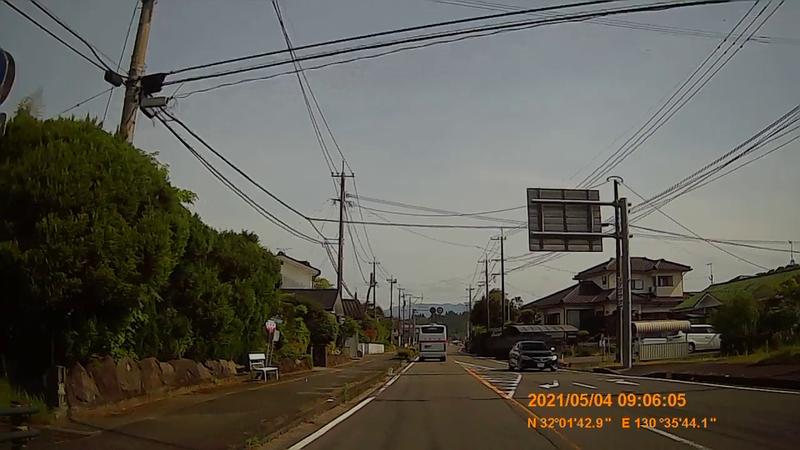 f:id:japan_route:20210908202005j:plain