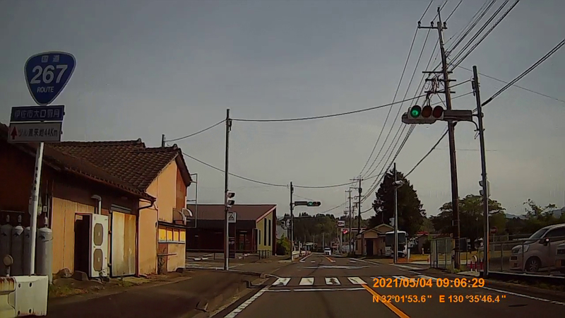 f:id:japan_route:20210908202014j:plain
