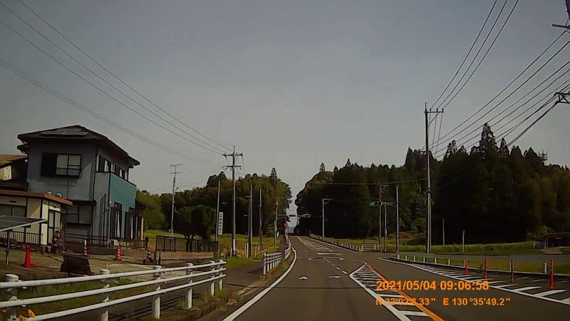 f:id:japan_route:20210908202018j:plain