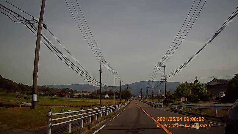 f:id:japan_route:20210908202027j:plain