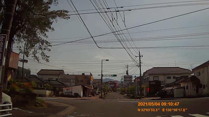 f:id:japan_route:20210908202115j:plain